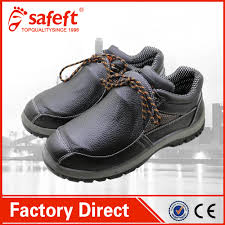 Firefighter Boots Material by Firefighter Safety Shoes Firefighter Safety Shoes Suppliers And