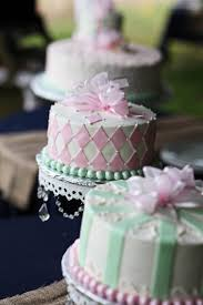 233 best shabby chic weddings images on pinterest marriage