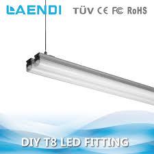 fluorescent light fittings 5ft fluorescent lights fluorescent light fittings 5ft 5ft led