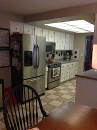 Galley Kitchen Photos Kitchen Remodel Design Photos Ideas Images Before After Pictures