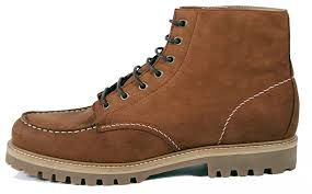 top 6 vegan men u0027s work boots of 2017 vegan men shoes