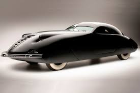 the most beautiful cars of the 1930s the gentleman u0027s journal