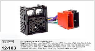 diagrams 600407 rover radio wiring u2013 rover car radio stereo audio