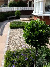 Low Maintenance Garden Ideas Low Maintenance Front Garden Ideas Fresh On Contemporary Australia