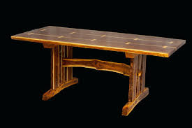dining room tables seattle wood slabs seattle wood slab coffee table seattle home design and