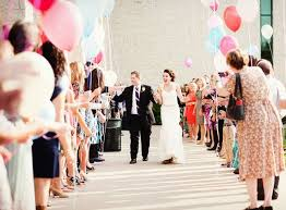 wedding send ideas wedding send ideas balloon wedding wedding and weddings