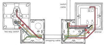 3 way switch wiring diagrams u2013 do it yourself help u2013 readingrat net