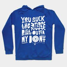 Totes Jelly Meme - jelly hoodies teepublic