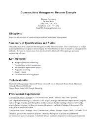 free resume template layout sketchup program car remote executive resume international page 1 png one page summary s sevte