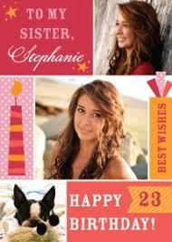 birthday card 40th birthday card ideas male free cute 40th