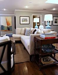 Small Living Room With Sectional Sour Cream Pound Cake Cupcakes Recipe Coffee Living Rooms And