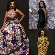 dress styles atiku styles for females you simply can t resist jiji ng