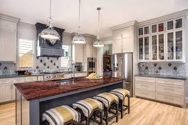 kitchen cabinet designer houston craftsman kitchen bath oz interiors luxury interior