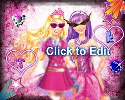 barbie princess popstar images barbie hd wallpaper