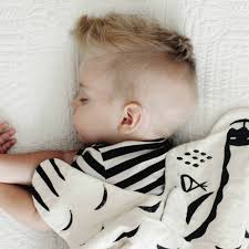 When To Get A Toddler Bed When To Let Your Toddler Sleep With A Blanket Today U0027s Parent