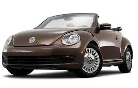 punch buggy car convertible my vw beetle won u0027t start check these first volkswagon of