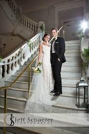 wedding venues in cincinnati the cincinnati wedding photographs maddy and brian