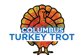 51 things to do thanksgiving week in columbus what should we do