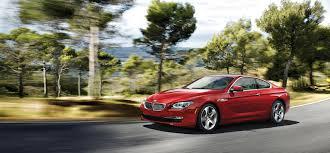 bmw car deals 0 finance south motors bmw 6 series lease offers