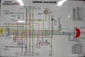 honda wave 125 wiring diagram style by modernstork