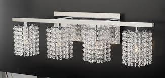 Galvanized Bathroom Lighting Crystal Bathroom Vanity Light Full Size Of Bathroom Bathroom