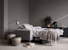 bedroom suites online melbourne home everydayentropy com madison jpg