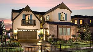 montarra at vila borba new homes in chino hills ca 91709