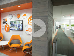 home depot design center jobs the home depot technology center austin tx home design 2017