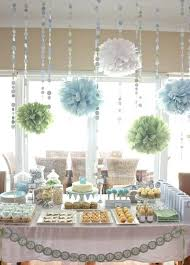 baby shower boy themes baby shower ideas for boy baby shower gift ideas