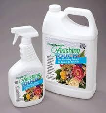 Floral Supplies Fresh Wedding Flowers Spray