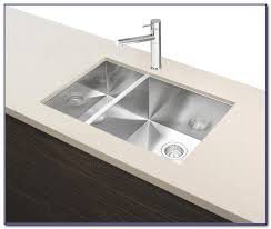 Franke Kitchen Sinks Granite Composite Kitchenset  Home - Kitchen sinks granite composite
