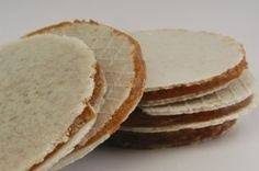 communion cracker would communion wafers as a snack food be sacrilegious quora