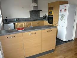 meuble haut de cuisine castorama meuble haut de cuisine castorama merveilleux meuble haut cuisine