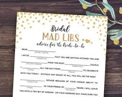 wedding quotes pdf bridal shower printable package wedding shower