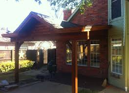 Patio Covers Houston Tx by Patio Cover Dallas Easy Houston Patio Cover Dallas Patio Design