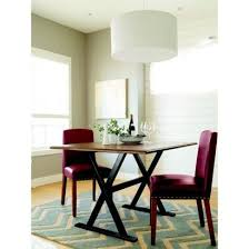 target dining room tables charming decoration target dining table set first class collection