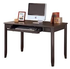 Ashley Furniture Armoire City Liquidators Furniture Warehouse Office Furniture Desks