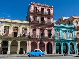 Nevada Can Americans Travel To Cuba images Holland america gets more intimate with cuba visit national post jpg
