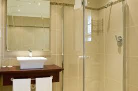 small bathroom interior design ideas 100 small bathroom designs ideas hative dingin home interior design