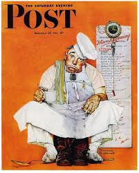 723 best saturday evening post images on saturday