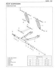 100 rm125 service manual jetting for suzuki rm two strokes