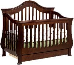 Cheap Convertible Cribs Baby Cribs Wayfair