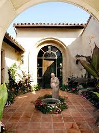 Foyer Design Ideas Photos by Outdoor Entryway Ideas Zamp Co