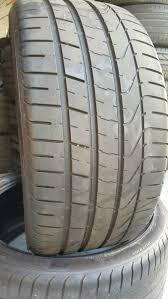 lexus used tampa 265 35 20 pirelli p zero used tires for sale in tampa fl 5miles
