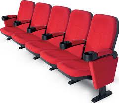 salle de cinema chez soi réaliser une salle de cinéma chez soi son vidéo com