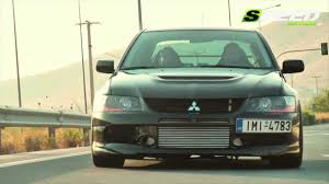 modified mitsubishi lancer 2000 mitsubishi lancer evo ix mr 870 ps 11 000rpm boost 14psi youtube