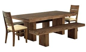 dining room tables and chairs for sale dining room dinnette table round dining tables sets macys
