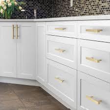 ikea kitchen cupboard knobs pin on kitchen