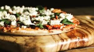 ferraris pizza s pizza bar morningside brisbane takeaway menu
