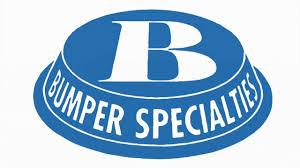 home bumper specialties